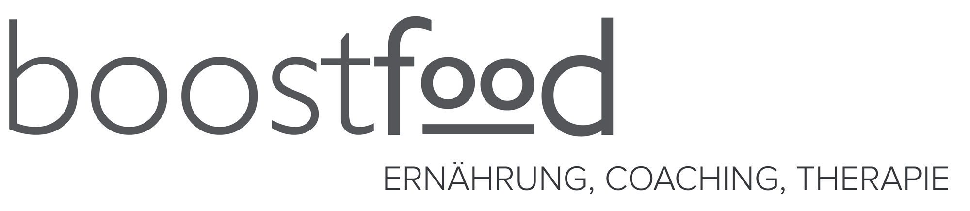 boostfood